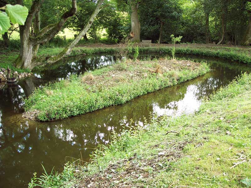 princetown-pond-after