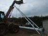 wind-turbine-007