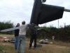 wind-turbine-023