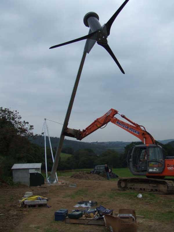 wind-turbine-029